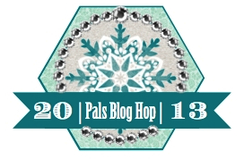 August blog hop