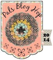 January Blog Hop