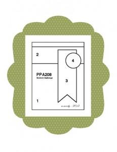 ppa208