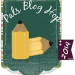 Cool Tools for the Pals Blog Hop