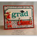 Bravo for Great Grads