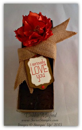 You Plus Me, Flower Frenzy Bigz L, Valentine, Gift Box