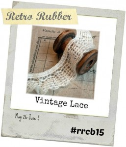 RRBC15
