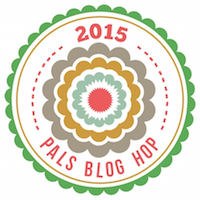 blog hop badge