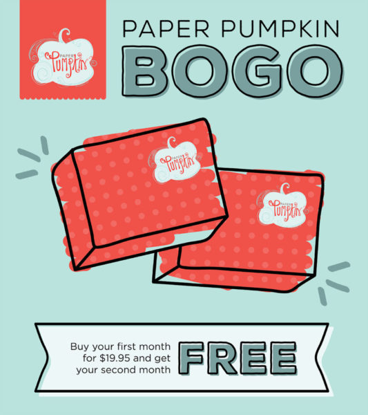 Paper Pumpkin, Promotion