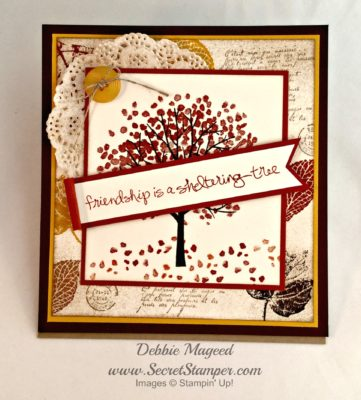 sheltering-tree-french-foliage-easel-card-closed-stampin-up