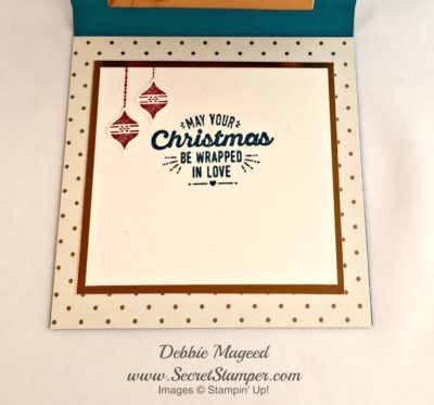 wrapped-in-warmth-christmas-pines-frame-card-fun-fold-holiday-card-stampin-up