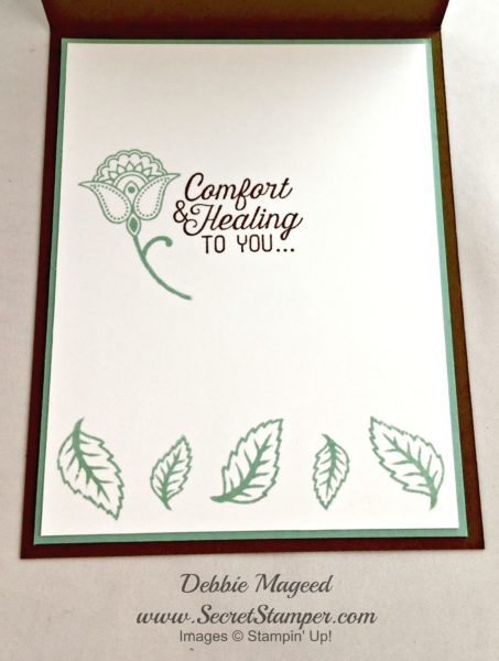 artistically-asian-paisleys-posies-flourishing-phrases-sympathy-autumn-stampin-up-inside