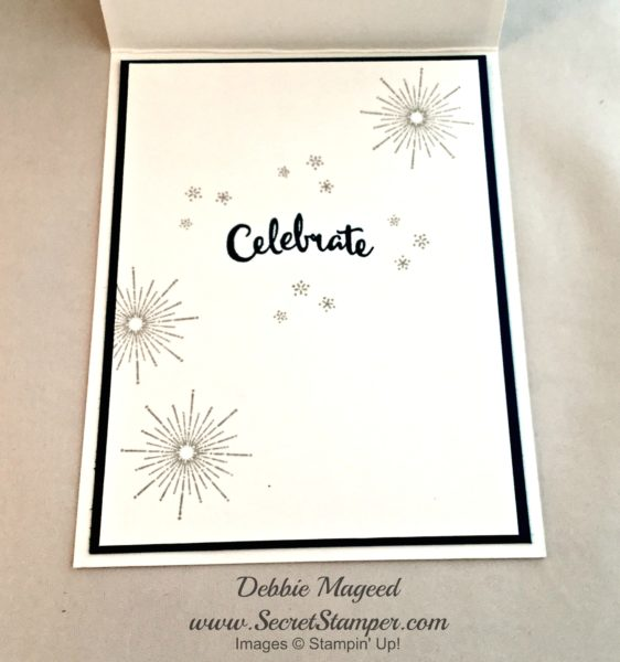 tin-of-tags-its-a-celebration-basket-of-wishes-stampin-up-inside